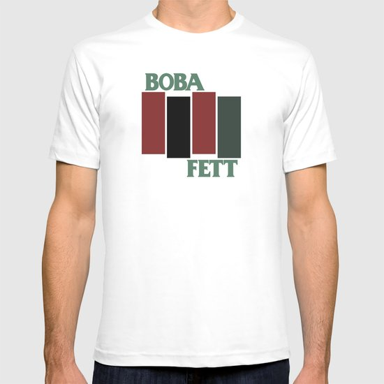 Get in Slave 1 T-shirt