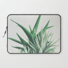 Overlap Laptop Sleeve