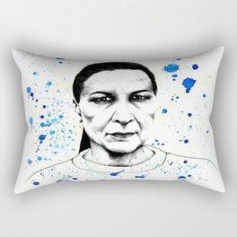 Wentworth | The Freak Rectangular Pillow