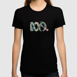 Scientific Socialism T-shirt