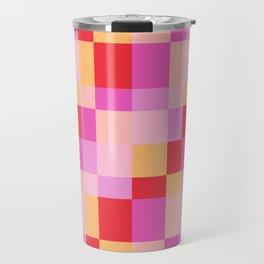 Sango Travel Mug