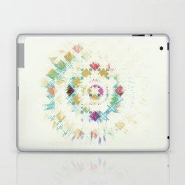 Burst. Laptop & iPad Skin