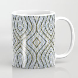 Currency I Coffee Mug