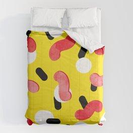 KESÄ #2 Comforters