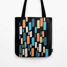 Tile Tote Bag