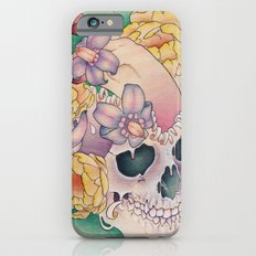 Life and Death Slim Case iPhone 6s