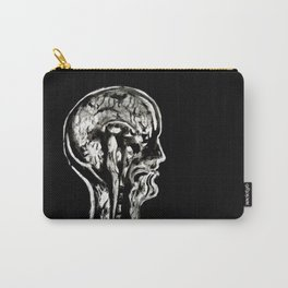 January 1, 2016 (Year of Radiology) Carry-All Pouch
