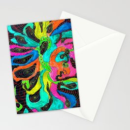 Sketchbook 43 Stationery Cards
