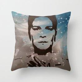 Ferguson Throw Pillow