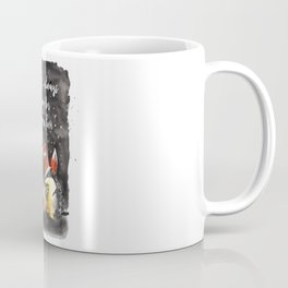 Smore Love Coffee Mug