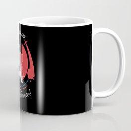Vive La France! Coffee Mug