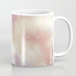 multidimensional mood Coffee Mug