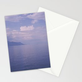 Dreaming of the Summer Stationery Cards