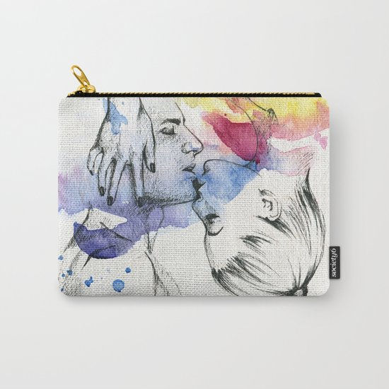 22.06.15 Carry-All Pouch