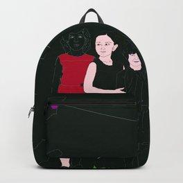 MOMS Backpack