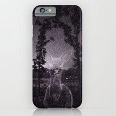 Wakarusa iPhone 6s Slim Case