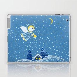 MAGIC ANGEL Laptop & iPad Skin