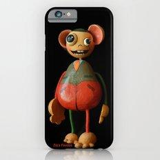Zeca Favolas Slim Case iPhone 6s