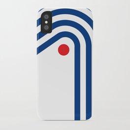 Regatta* iPhone Case