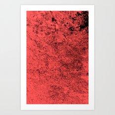 291 Art Print