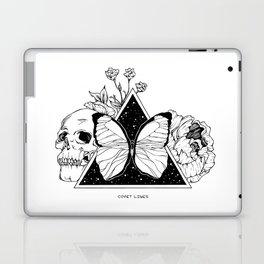 Essence of Life Laptop & iPad Skin
