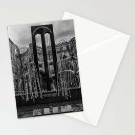 Tree of Life. Stationery Cards