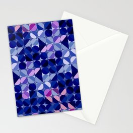 Globe Stationery Cards