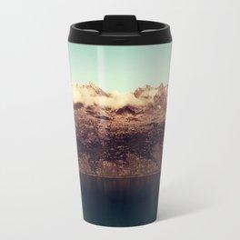 Distant kingdom Travel Mug