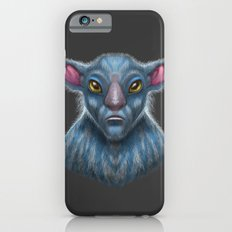 Targ Warrior iPhone 6s Slim Case