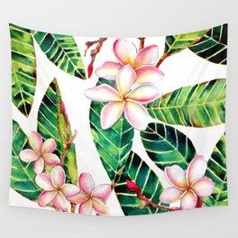 Maui Mood Wall Tapestry