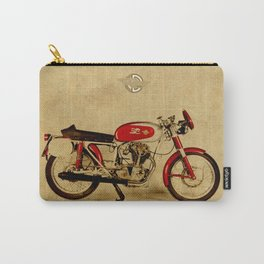 Ducati Sport 1954 Carry-All Pouch