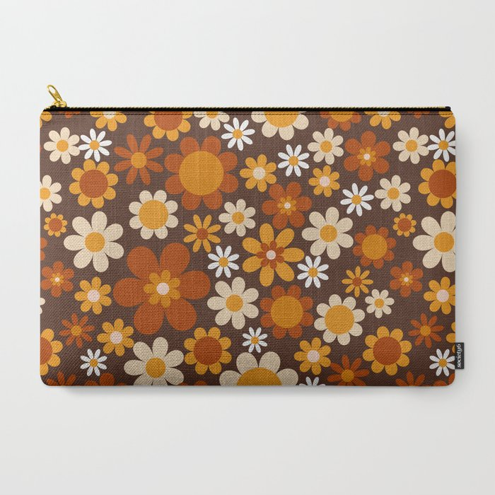 Sunny_side_up_Brown_CarryAll_Pouch_by_Yesterday_People__Large_125_x_85