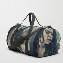860-DB Duffle Bag