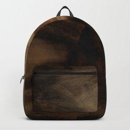 Victor Hugo, planète, planet Backpack