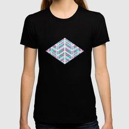 Overlap #7 T-shirt