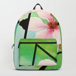 Cherry Bomb Backpack