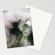 Lucid Dream #2 Stationery Cards