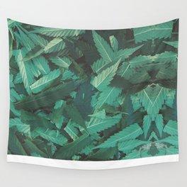 Trim Wall Tapestry