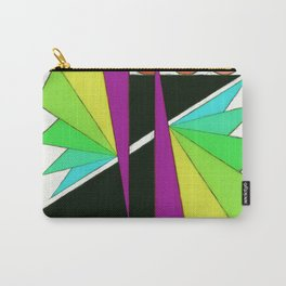 Simple cuts 2 Carry-All Pouch