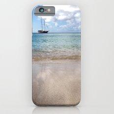 livin' the life Slim Case iPhone 6s