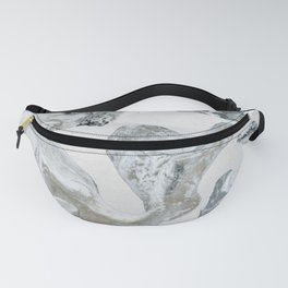 Muse. Fanny Pack