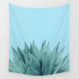 Agave Vibes #6 #tropical #decor #art #society6 Wall Tapestry