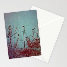 BLUTBAUM Stationery Cards
