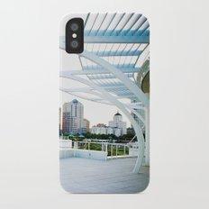 Milwaukee Slim Case iPhone X