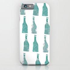 ten green bottles Slim Case iPhone 6s