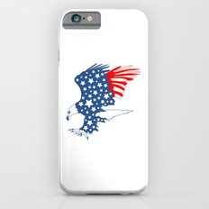 American Eagle Slim Case iPhone 6s