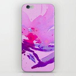 Elise iPhone Skin