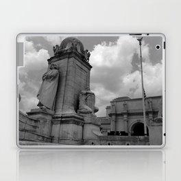 Union Station, No. 3 Laptop & iPad Skin