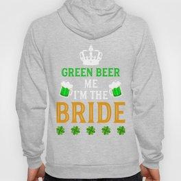 Engagement T-Shirt. Costume Ideas Hoody