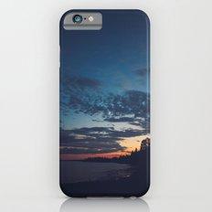 superior sunsets. Slim Case iPhone 6s